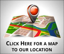Map of Bronson